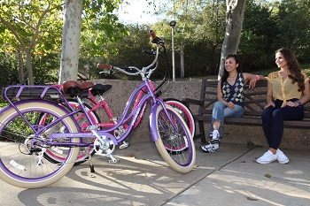 relaxing-with-pedego-bikes.jpg