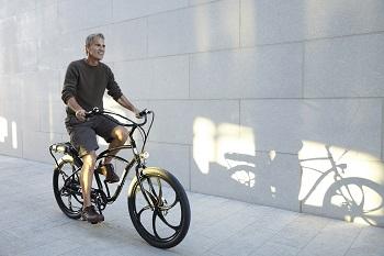 riding-a-pedego-w-mag-wheels.jpg
